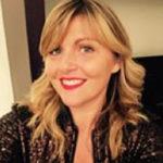 Francesca Simonato / Direttore Commerciale UCS