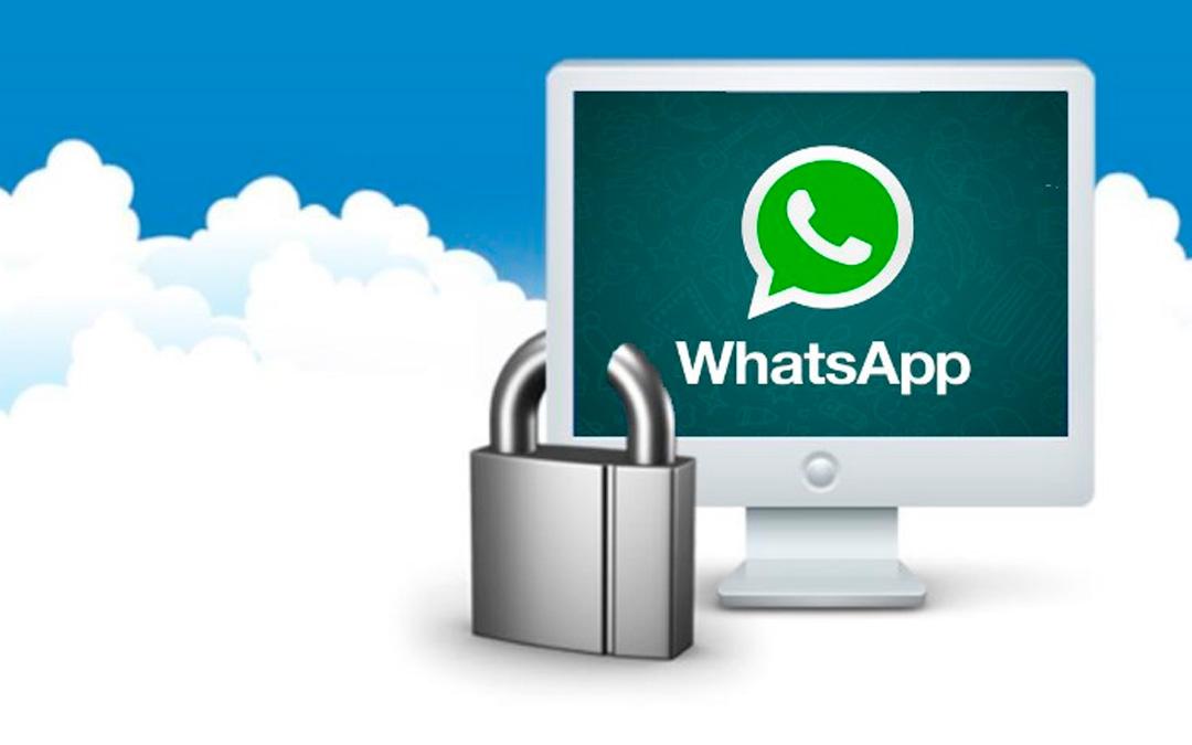 Web e nuove tecnologie – Whatsapp tra privacy e condizioni contrattuali: le prime decisioni giurisprudenziali