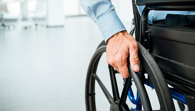 La tabella punti invalidità permanente: come calcolare l'importo per risarcimento dei danni fisici.