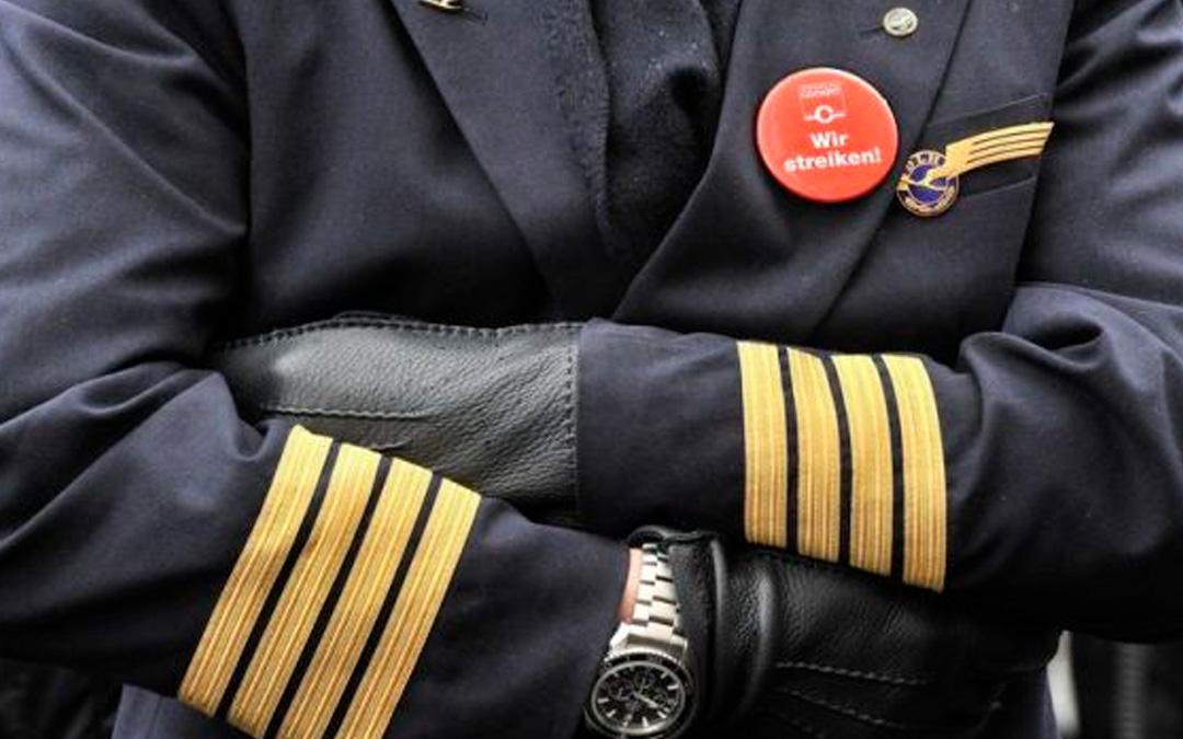 VETTORI AEREI Compensazione ed assistenza ai passeggeri in caso di negato imbarco, di cancellazione del volo o di ritardo prolungato