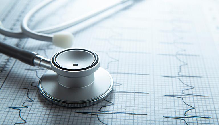 Sicurezza delle cure e responsabilità medica.