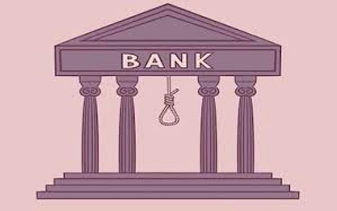 Come difendersi dall'anatocismo e/o dall'usura bancaria