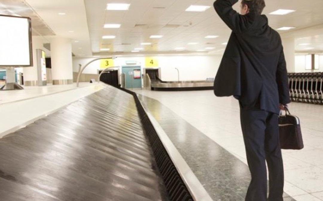 Tutela del consumatore – Perdita di bagagli e diritto al risarcimento