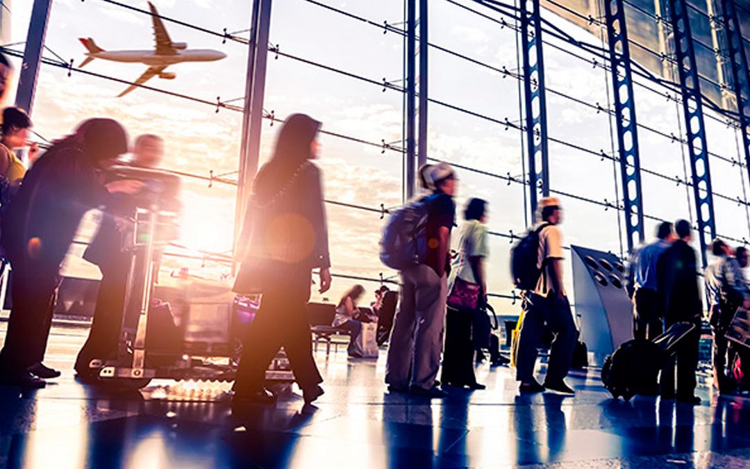 Trasporto aereo – Corte di Giustizia 4 ottobre 2012, n. C-22/11-Quando il negato imbarco per sciopero porta al risarcimento dei passeggeri