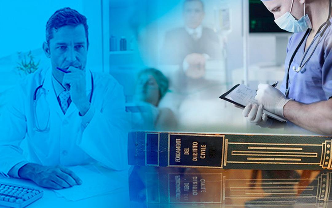 Responsabilità medica, la mancanza del consenso informato non fonda la colpa