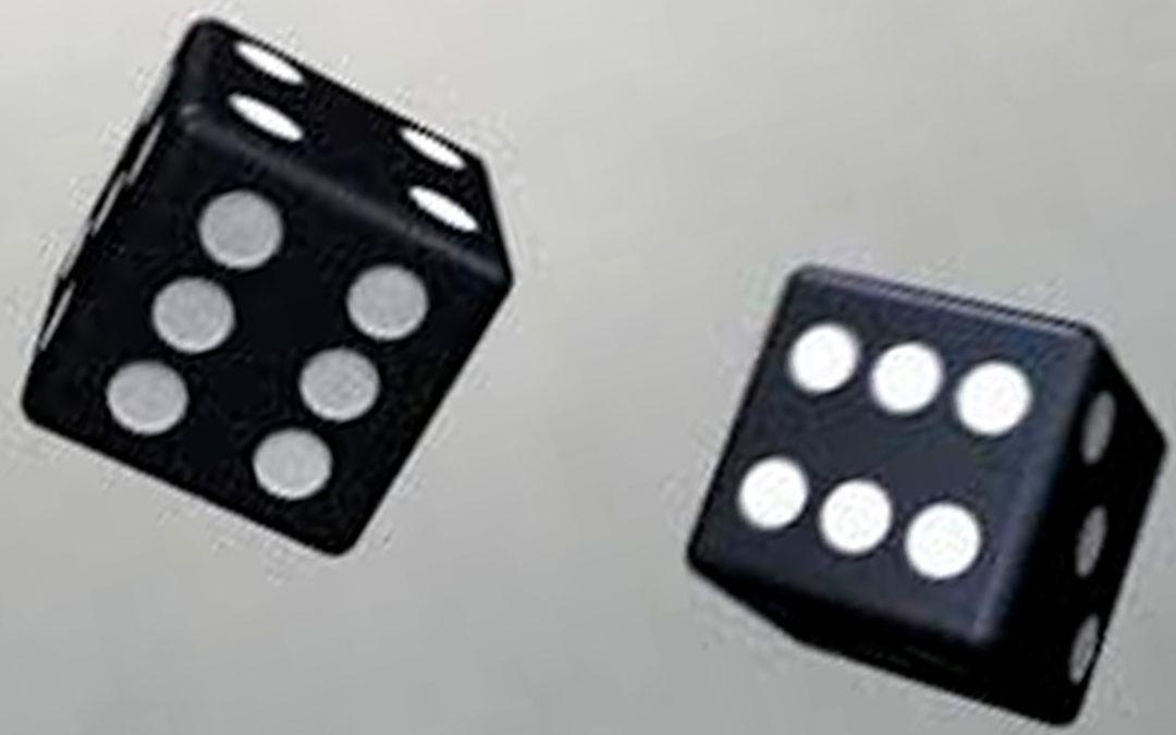 Avv. Padovani – Danno da perdita di chance: l'onere della prova spetta al ricorrente