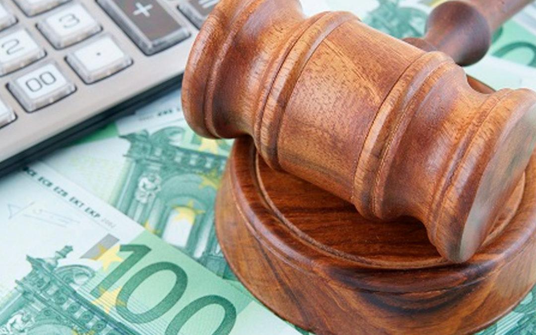 Risarcimento del danno – Danno non patrimoniale, se il Giudice non adotta le tabelle milanesi si può ricorrere in Cassazione