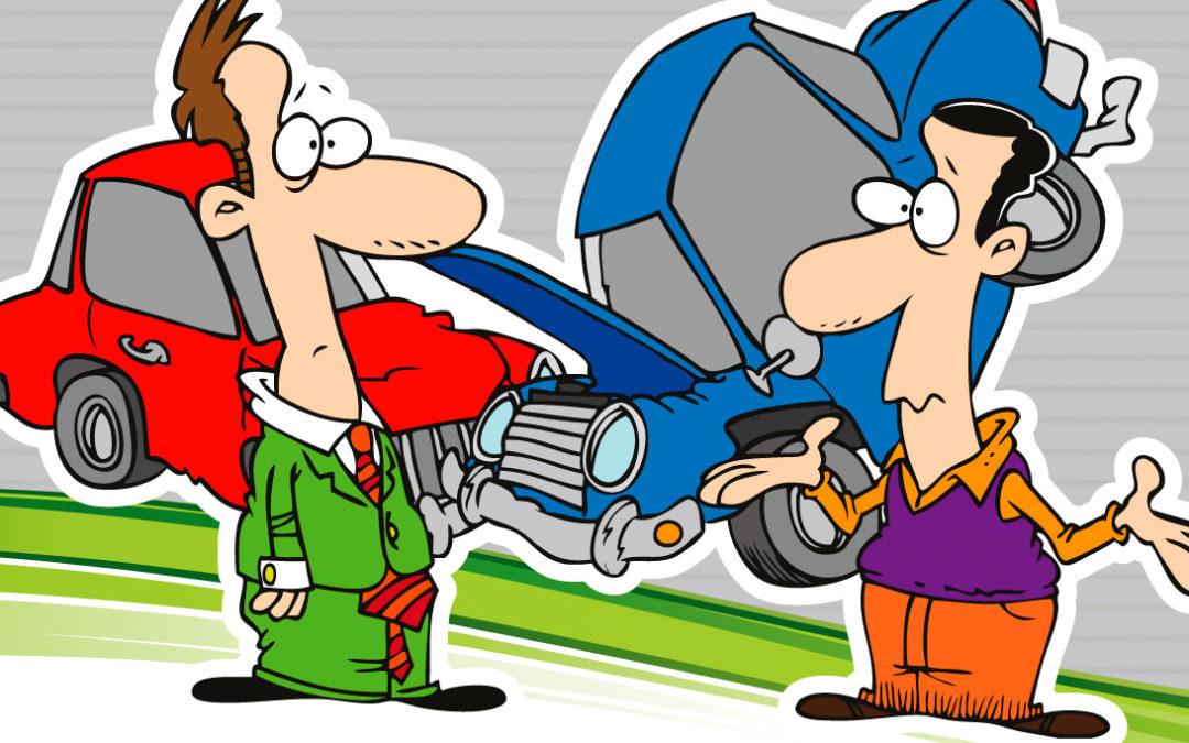 Reati stradali – Patente sospesa per guida in stato di ebbrezza: non invocabile la lesione del diritto al lavoro