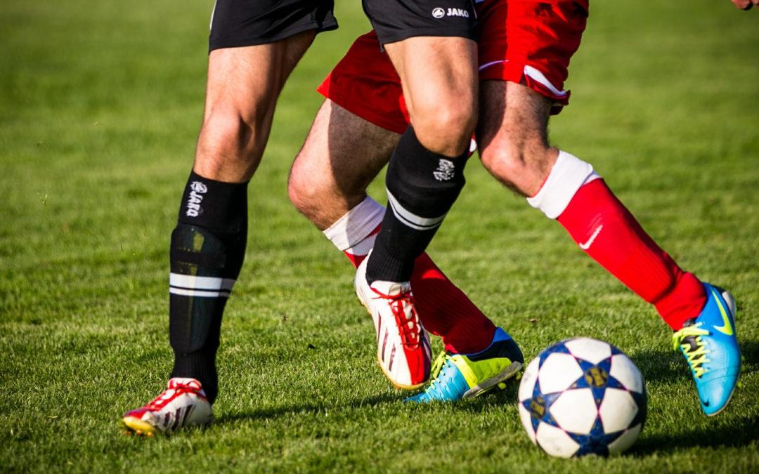 Risarcimento danni in caso di incidente sportivo: La responsabilità nei danni sportivi