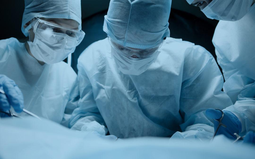 Responsabilità medica e consenso informato: chiarimenti