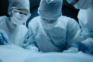 Consenso informato tra paziente e medico